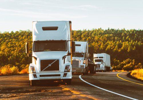 Moving Services Niagara Region
